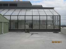 PC3 Glasshouse